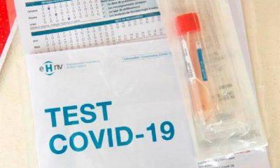 -5f04c2610ebf3--5f04c2610ebf4Baja en las pruebas de COVID-19 se debió a las elecciones, dice Sánchez Cárdenas.jpg
