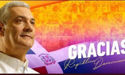 -5f04c70adfc4d--5f04c70adfc4eGonzalo Castilloomo empresario, seguiré trabajando y apostando al desarrollo de nuestro país.jpeg