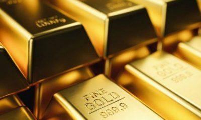 -5f05e390195d2--5f05e390195d4Precio del oro alcanza nuevos máximos desde 2011, en 1.800 dólares.jpg