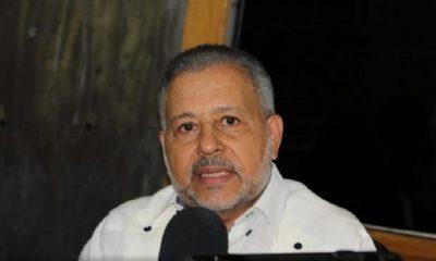 -5f05e448a6a60--5f05e448a6a62Industriales de Herrera piden transformaciones en lo institucional, lo económico y lo social.jpeg