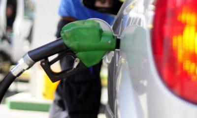 Bajan al gas propano RD$3.30; gasolinas suben casi 2.00