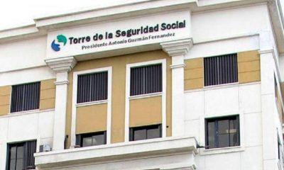 CNSS amplía plazo de cobertura de atenciones médicas a trabajadores suspendidos