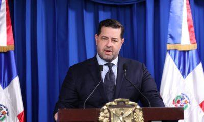 Dr. Báez recomienda volver al estado de emergencia tras elecciones