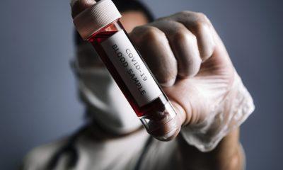 Incertidumbre acerca del tiempo que falta para una vacuna contra COVID-19