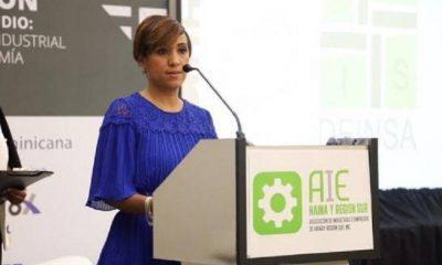 Industriales de Haina felicitan a autoridades electas y piden unidad ante retos económicos