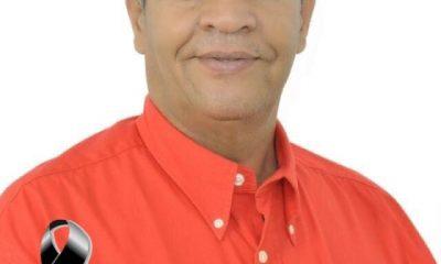 Martin Jimenez