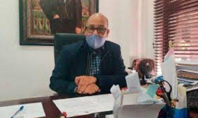 Ministerio de Educación dice están listos para entregar centros a JCE