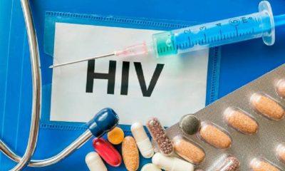 OMS alerta que 73 países corren riesgo de quedarse sin fármacos contra el VIH