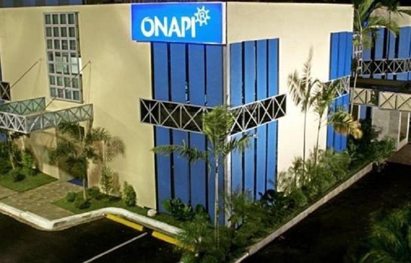 Onapi anuncia medidas tras levantamiento estado de emergencia