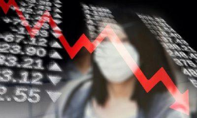 Pandemia deja en Latinoamérica récord histórico de 41 millones de desocupados