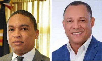 PLD aventaja por solo 189 votos al PRM por la senaduría de Elías Piña