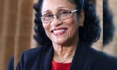 Procuradora electoral Gisela Cueto tiene COVID-19