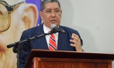 Ramón Valerio llama a miembros del PLD a mantener lealtad y compromiso partidario