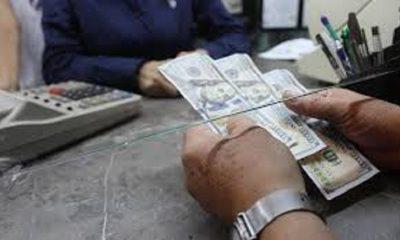 Remesas recibidas en mayo y junio reflejan estabilidad de ese renglón en RD