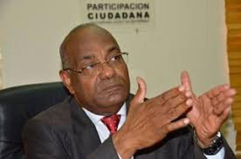 Sociólogo La ley dice Junta puede extender el horario de las elecciones