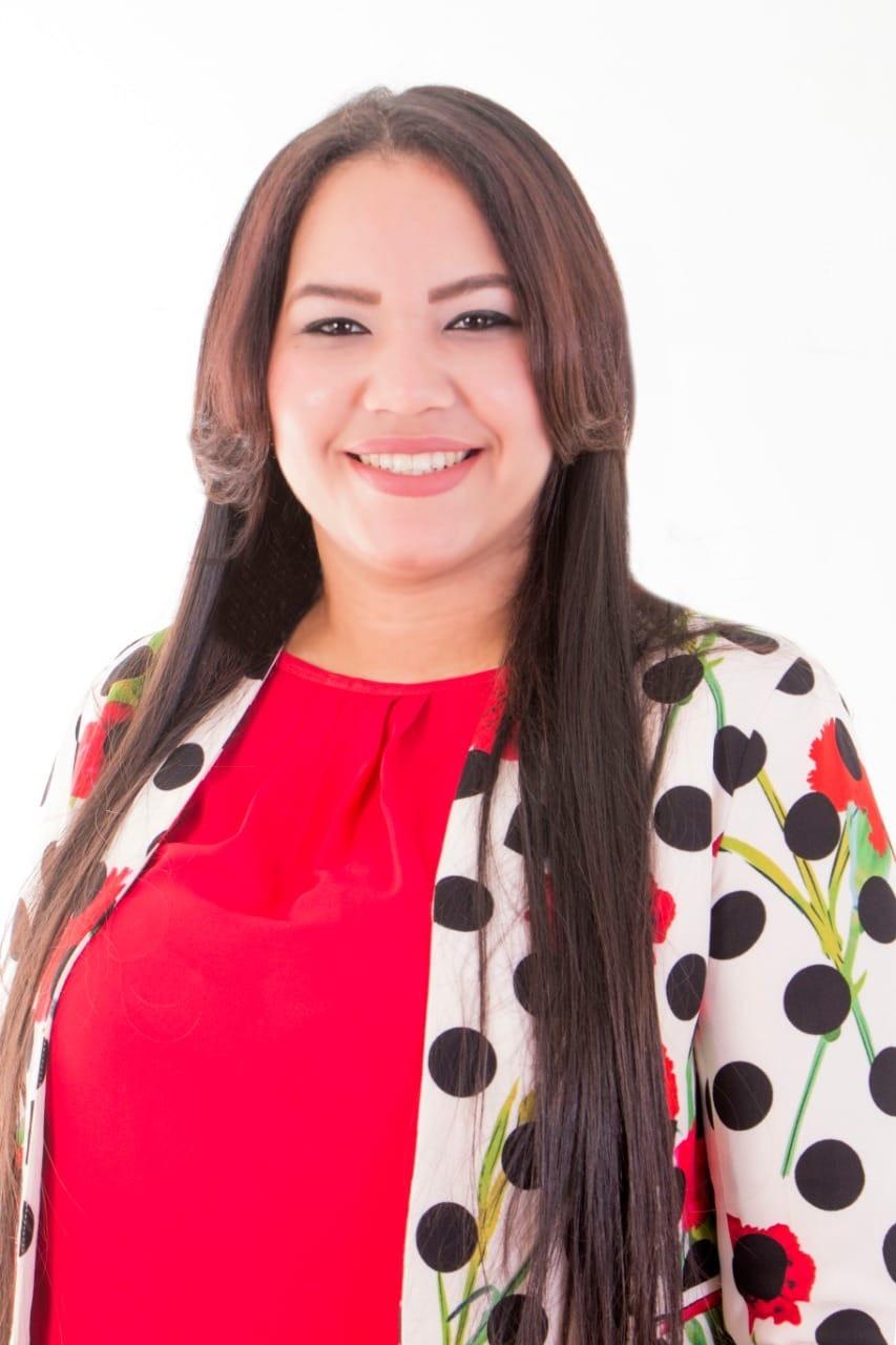 Tapia Fabiana