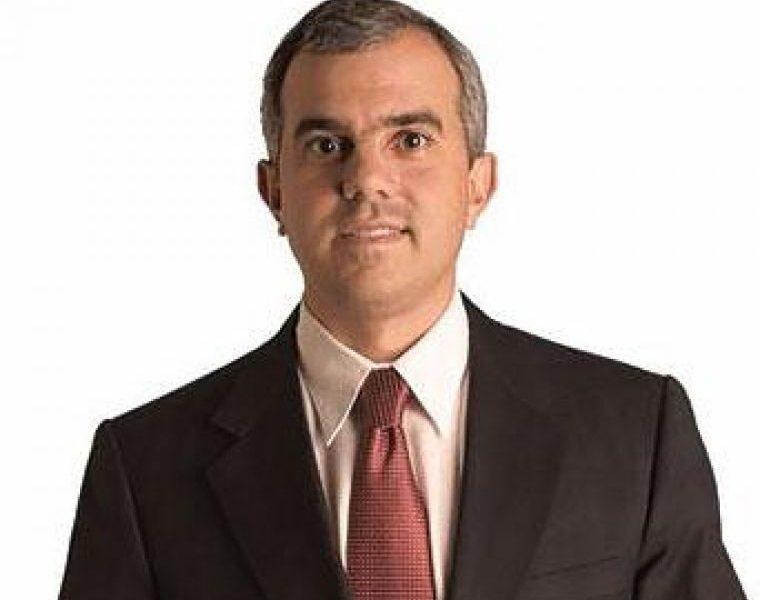 Abinader designa a Iván Hernández Guzmán director de Inespre – Las  Calientes del Sur