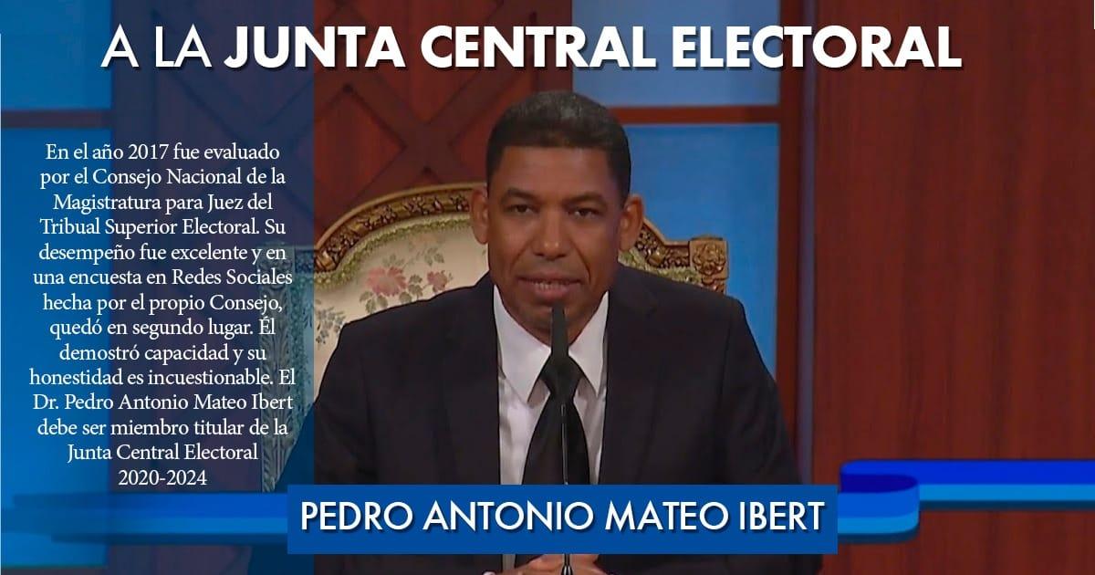 Pedro-Iber-a-la-Junta-Central-Electoral
