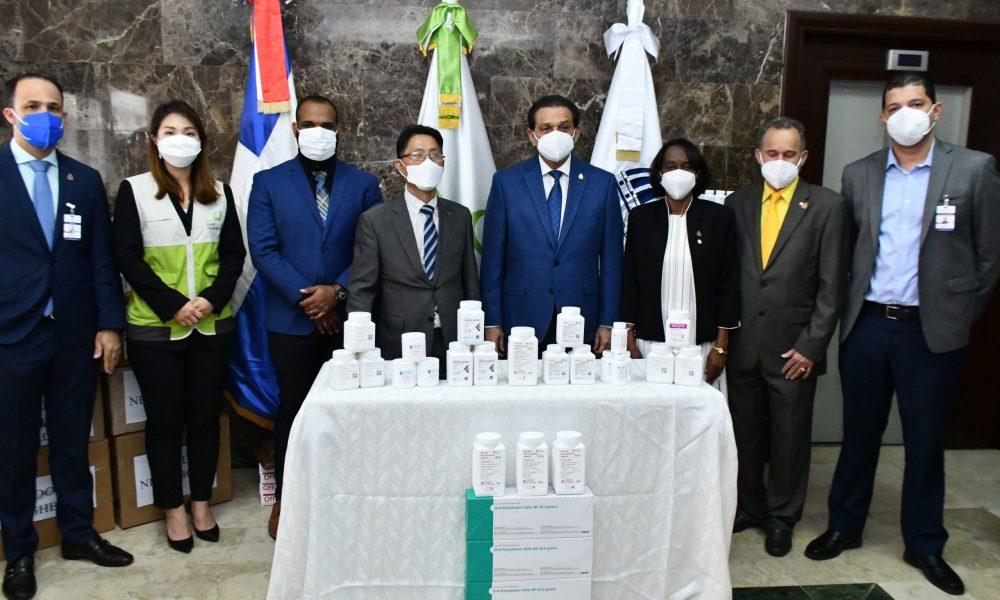 Salud Pública anuncia jornada médica para prevenir la..